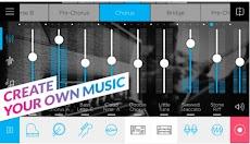 Buat Studio Rekaman ?, Gunakan 5 Aplikasi Rekaman Musik Android Berkualitas Ini