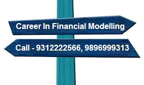 Career_in_Financial_Modelling