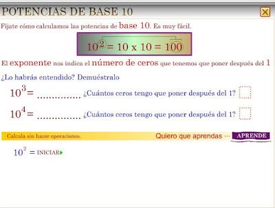 http://www.eltanquematematico.es/laspotencias/potencias10/potencias10_p.html