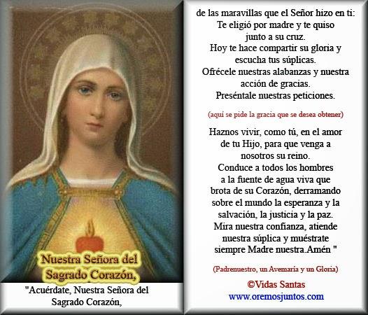 174 Blog Cat 211 Lico De Oraciones Y Devociones Cat 211 Licas