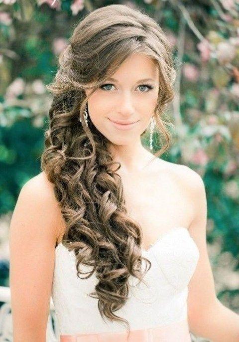 Model Gaya Rambut Untuk Wanita Gemuk Agar Terlihat Lebih Tirus Blog Vani
