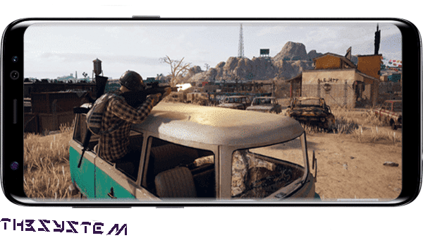 Officially PlayerUnknown Battlegrounds's game available for Android phones and ios after a long wait and be the first to carry it