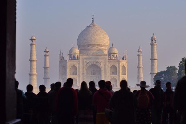 भारत के राज्य एवं उनकी राजधानी | States of India and their capital