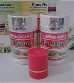 obati salep gatal karena jamur kulit di sekitar kemaluan wanita