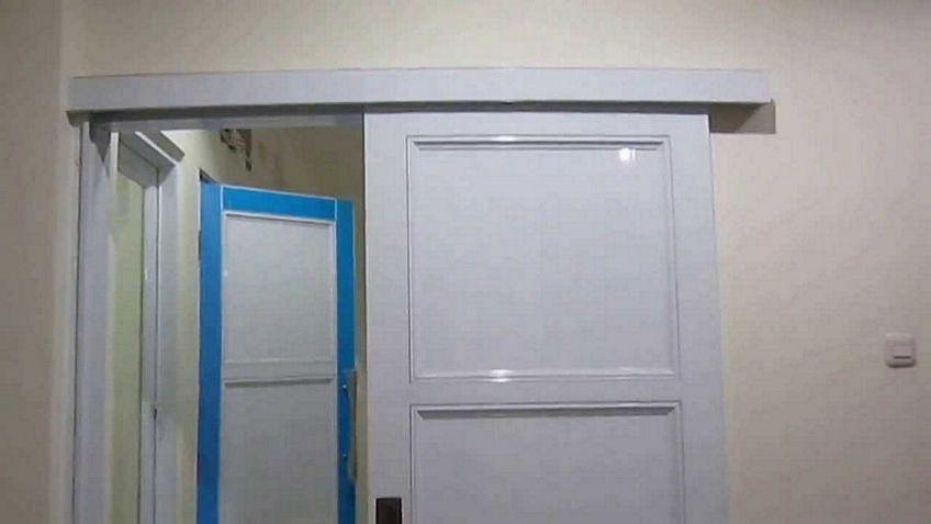 pintu dapur sliding 1