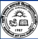 MDS University BA, BSc, BCom Exam Date