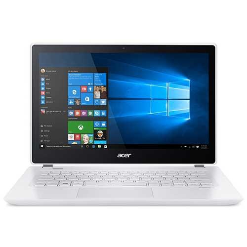 Acer Aspire V 13 V3-372T-5051 Drivers