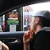 YouTube star buys £434 worth of McDonald's!