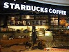 Memahami Psikografis Pelanggan Starbucks