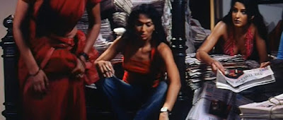 Screen Shot Of BOllywood Movie By Boom (2003) Download And Watch Online Free at Movies365.in