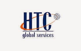 HTC-Global-Services