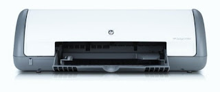 descargar controlador de impresora hp deskjet d1560 para windows 8