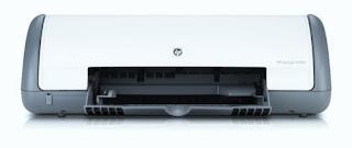 descargar controlador de impresora hp deskjet d1560 para windows 8