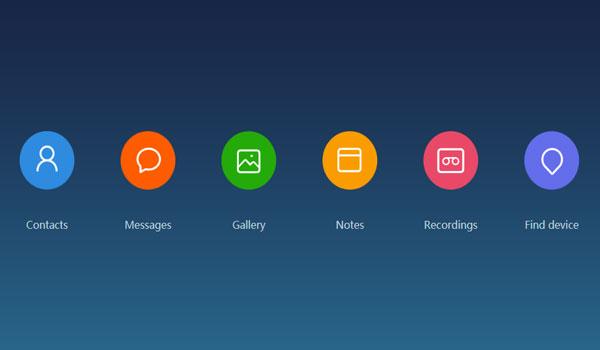 Pentingnya Mengaktifkan Mi Cloud Untuk Melacak HP Xiaomi Yang Hilang