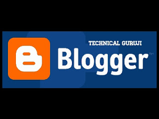 geeky rohit blogspot image