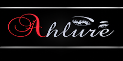 Ahlure Lingerie & Fashion