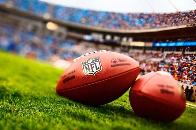 Atlanta, Miami y Los Ángeles, próximas sedes de la Super Bowl