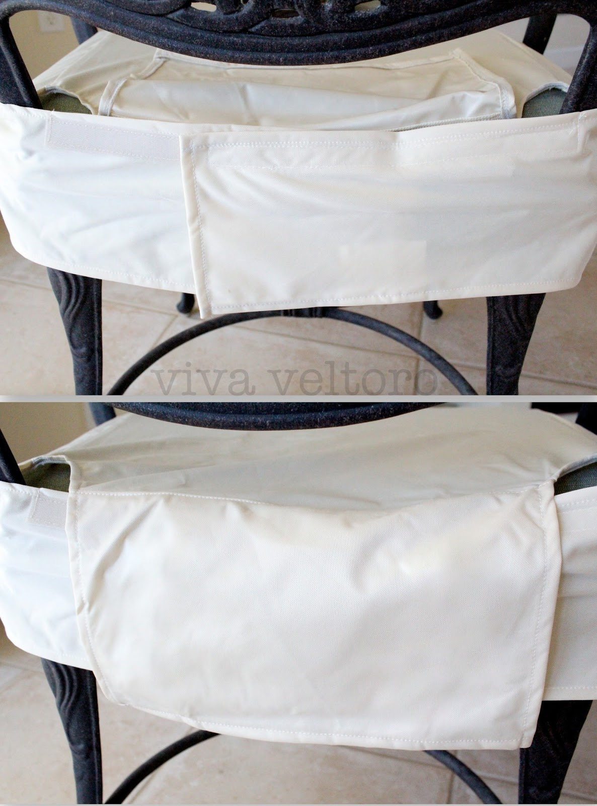 Chair Cover Elegance Childrens Tables And Chairs Vive Vita Everyday Covers Review Viva Veltoro