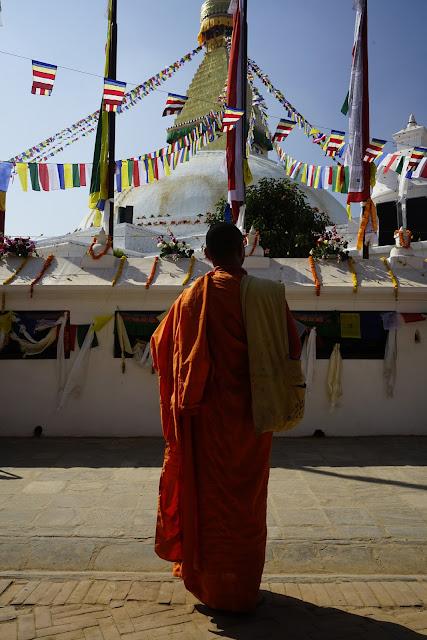 cum să pierdeți greutatea în limba nepal ieftine mod ușor de a pierde în greutate rapid