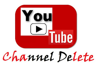 Youtube Channel Delete Kaise Kare Full Detail In 2 Steps