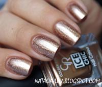 http://natalia-lily.blogspot.com/2016/05/golden-rose-ice-chic-nr-63-zotko.html
