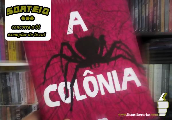 http://www.listasliterarias.com/p/sorteios.html