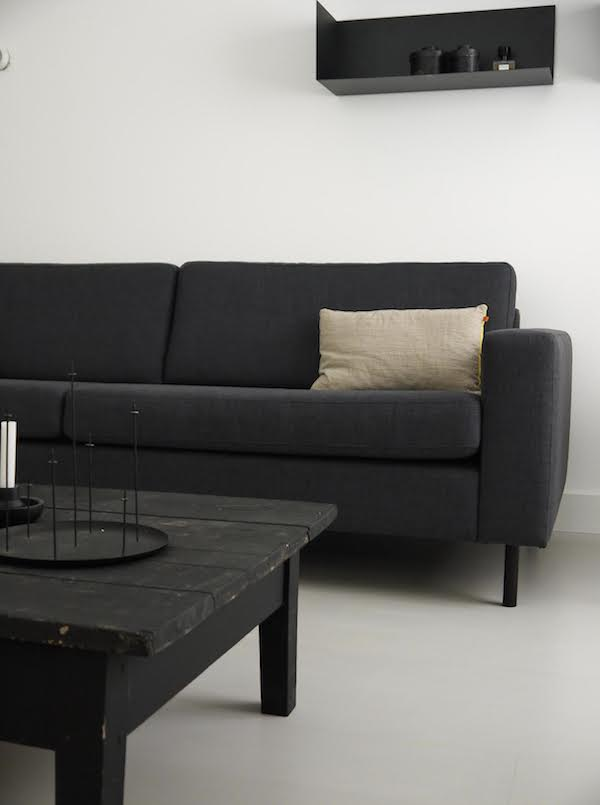 Bolia Sofa Bolia Mrbig Sofa Units And Cornerunit With