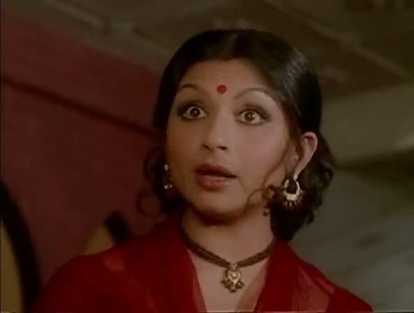 Elive bd: chupke chupke (1975) 325mb hindi movie.