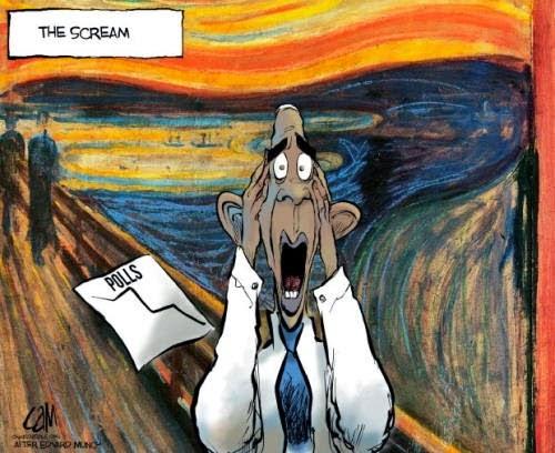 http://3.bp.blogspot.com/-3hjoVMBiI3E/VFopP5rTOKI/AAAAAAAATf8/H3OlPulbj2Y/s1600/Obama%2BThe%2BScream.jpg