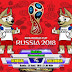 Agen Piala Dunia 2018 - Prediksi Senegal vs Colombia 28 Juni 2018