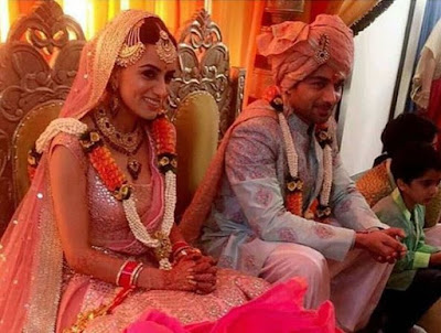 smriti-khanna-wedding-photos2