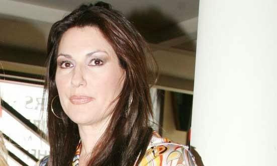 Ειρήνη Νικολοπούλου: Έχω καταστραφεί ηθικά, ψυχικά, επαγγελματικά