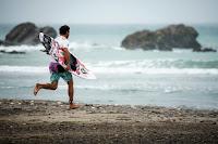 equipo espana surf 09