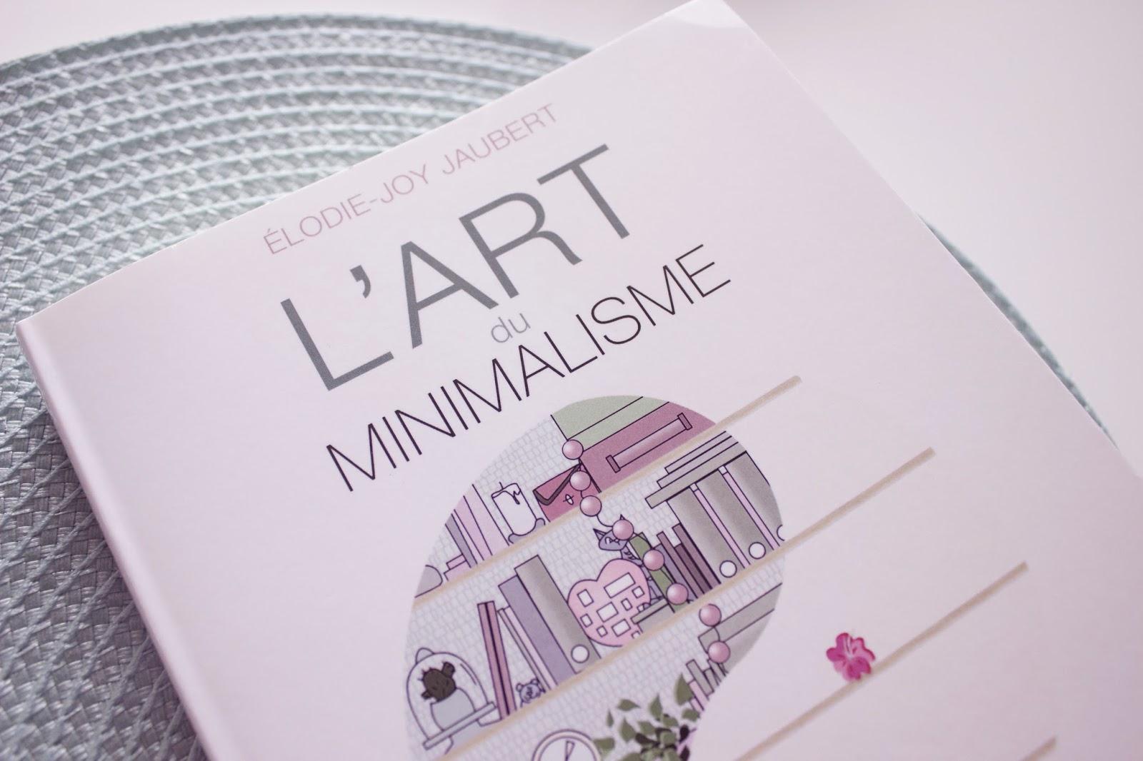 L 39 art du minimalisme aurelieleee for Minimalisme art