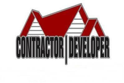 Lowongan Perusahaan Kontraktor Dan Developer Di Pekanbaru Maret 2019