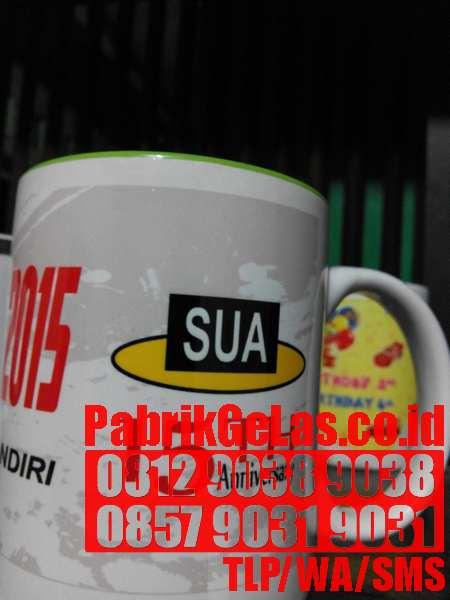 JUAL PIRING GELAS UNTUK CAFE JAKARTA