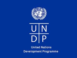 SDG's Coordination Specialist Job at UNDP Tanzania - Zanzibar