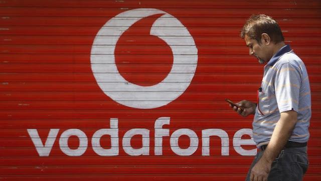 La estrategia de Vodafone no ha sido buena en España.