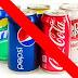 گلگت کے تعلیمی اداروں میں مشروبات کے فروخت پر پابندی عائیڈ