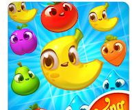 Super Heroes Farm Saga Android v0.23.4 Apk Download Mega Mod