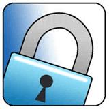 تحميل برنامج Alternate Password DB 2.510 لتخزين و حفظ كلمات المرور