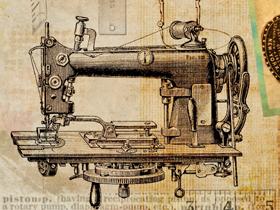 便利な機械(素材)