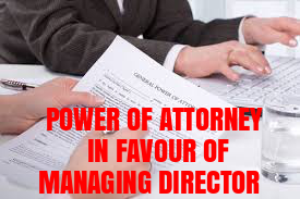 Power-of-Attorney-in-Favour-of-Managing-Director