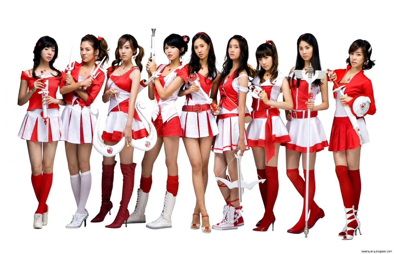 Girls Generation Coffee Wallpaper Hd Wallpapers Quality
