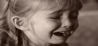 تفسير ابن سيرين حلم رؤية شخص يبكي :