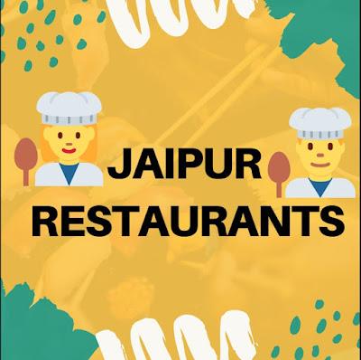 zomato Popular locations in India