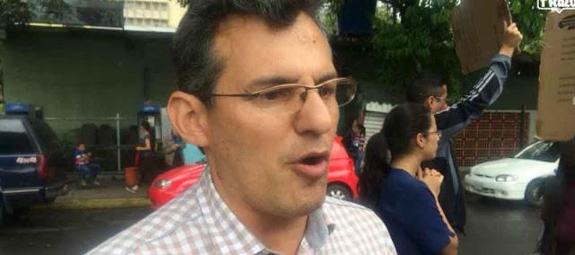"""""""Si no llega tratamiento para VIH 148 niños quedarán huérfanos"""", advirtió infectólogo en Táchira"""