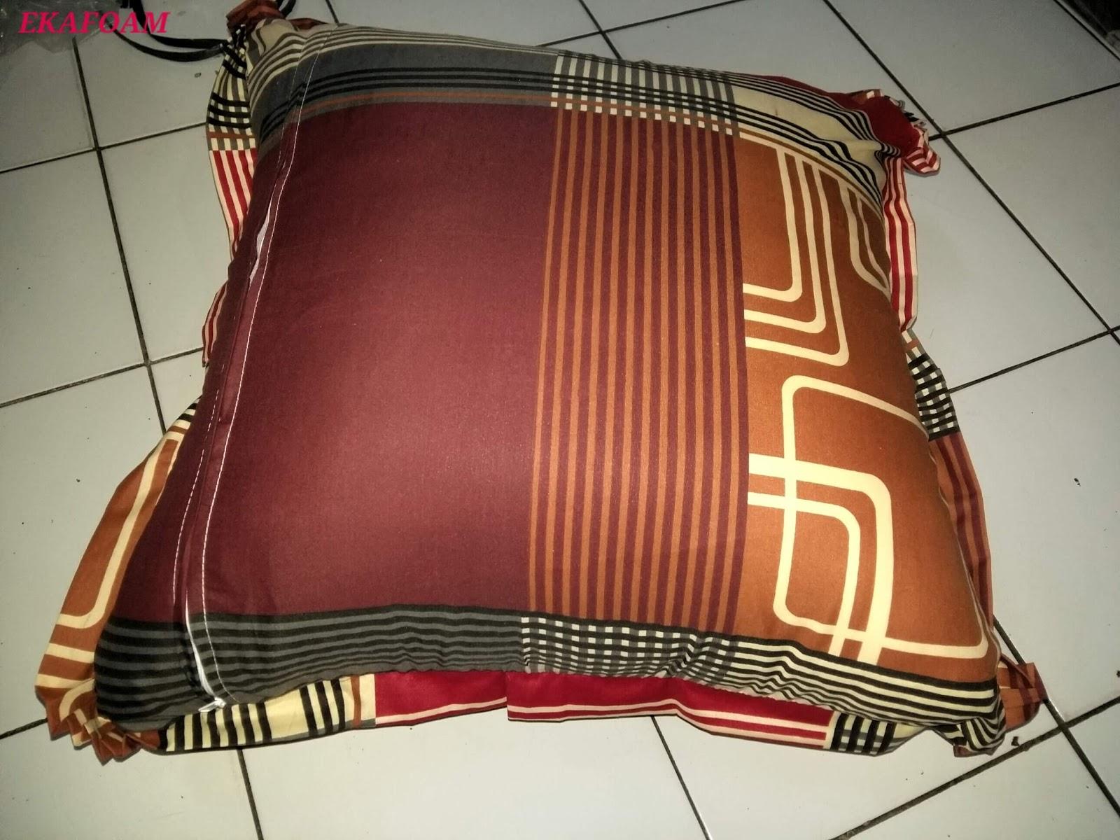 Sofa Bed Kasur Busa Lipat Inoac Jakarta West Elm Sectional Reviews Agen Resmi   Ekafoam