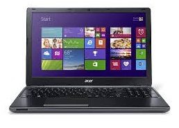Acer Aspire R7-572 Broadcom Bluetooth XP