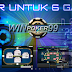 Global Multi Jackpot Dalam Agen Poker Terpercaya WinPoker99
